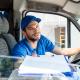 Assurance transport de marchandises à Reims